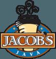 Jacobs Java